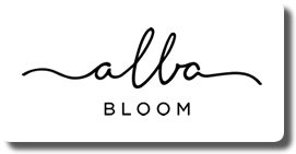 alba-bloom