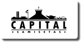 capital-camisetas-df