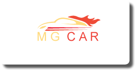 mg-car-veiculos