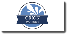 orion-partner