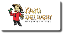 yaki-delivery
