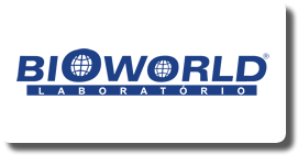 bioworld-laboratorio